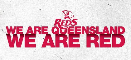 Reds Rugby Bond Pirates